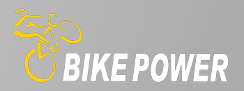 Bike Power - loja online